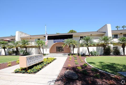 2477 W Lincoln Ave, Anaheim, CA 92801