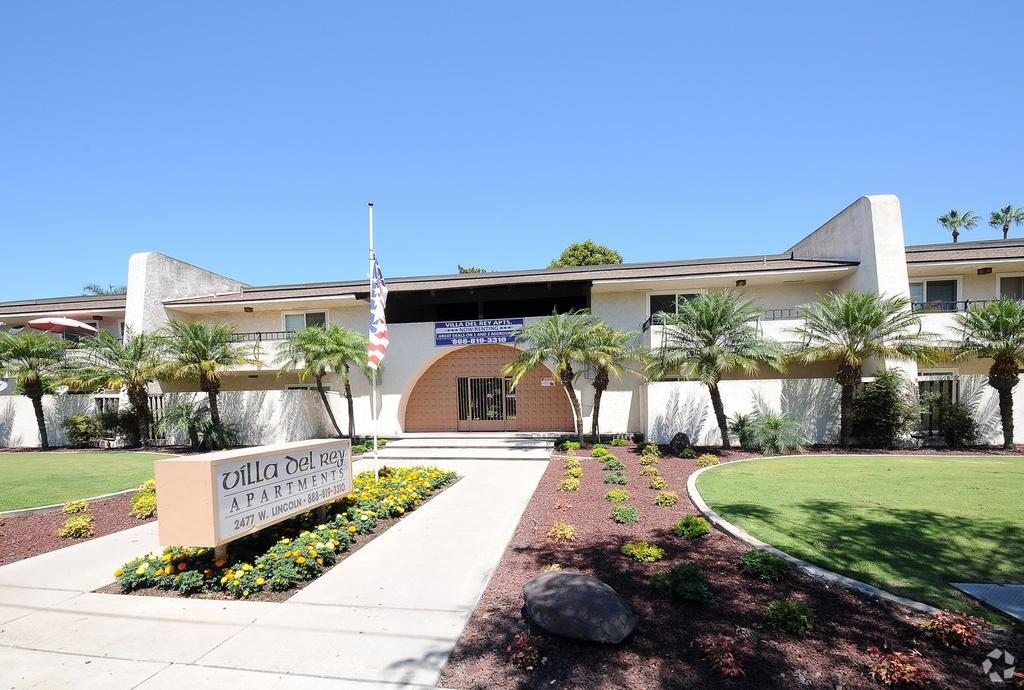 Anaheim ca apartments for rent - One bedroom apartment in orange county ...