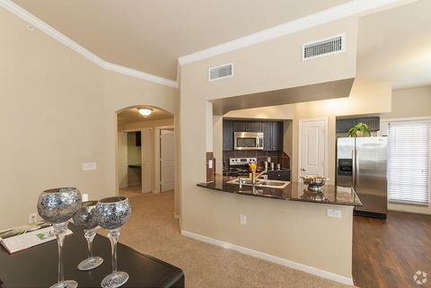Photo of 11401 N Riverside Dr, Fort Worth, TX 76244