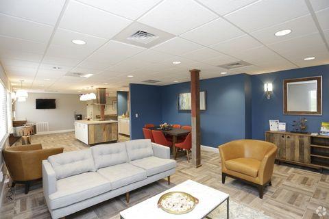 2500 W 6th St  Lawrence  KS 66049. Lawrence  KS Apartments for Rent   realtor com