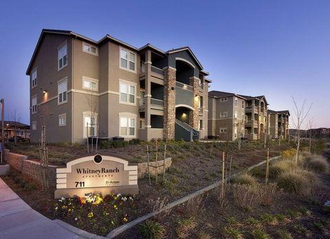Photo of 711 University Ave, Rocklin, CA 95765