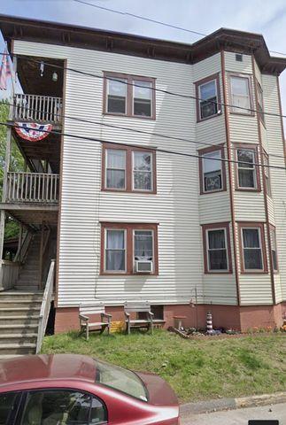Biddeford Me Apartments For Rent Realtor Com