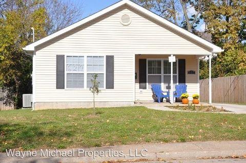 Apartments For Rent Harrodsburg Road Lexington Ky
