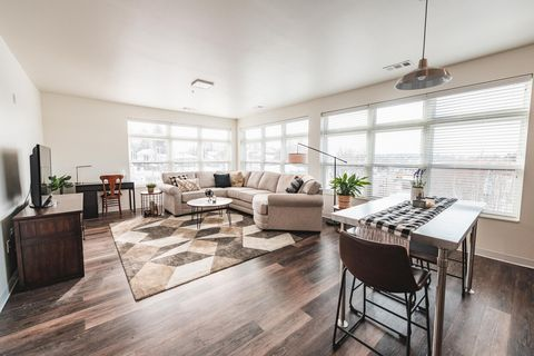 Platteville, WI Apartments for Rent - realtor.com®
