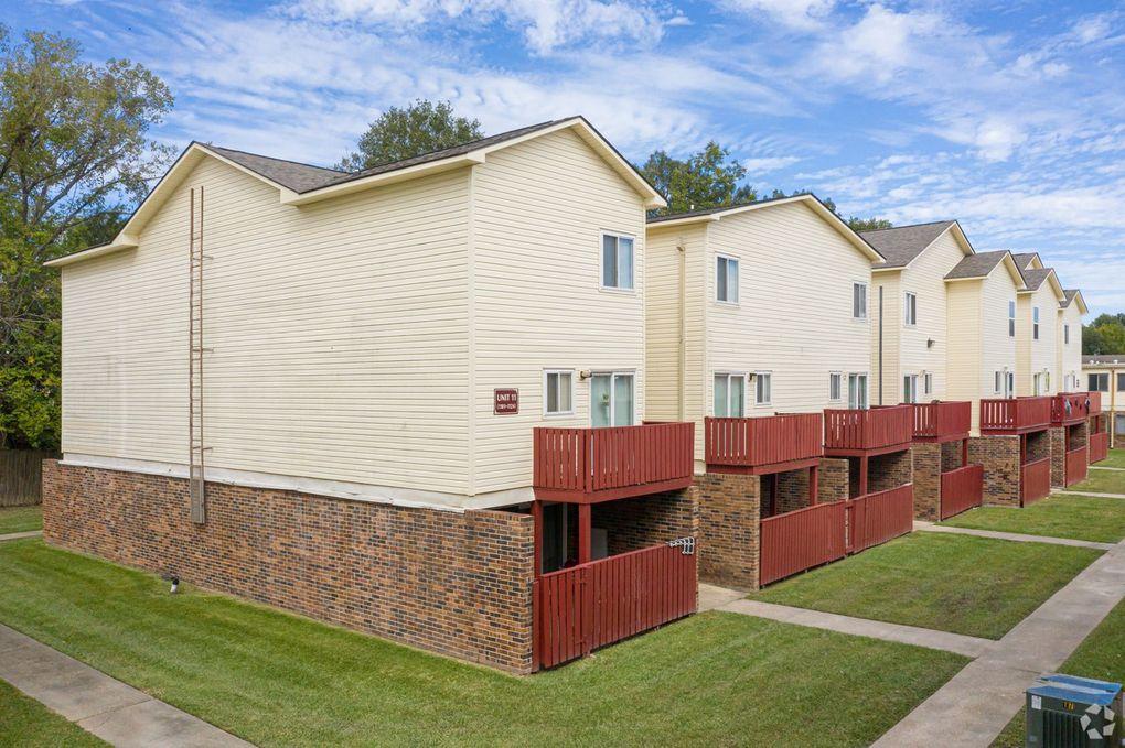 3484 Cedarcrest Ave Baton Rouge La 70816 Realtor Com