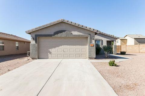 Photo of 35302 N Aubrac Cir, San Tan Valley, AZ 85143