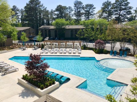 Photo Of 1049 S Ferry Rd Se Marietta Ga 30067 Apartment For Rent