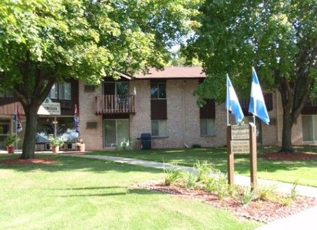 Photo of 1800 W Marquette St, Appleton, WI 54914