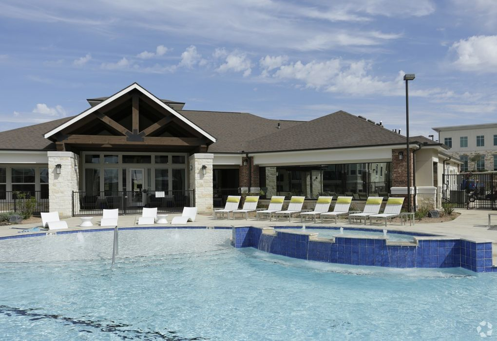 Swell 1271 Sadler Dr San Marcos Tx 78666 Complete Home Design Collection Barbaintelli Responsecom