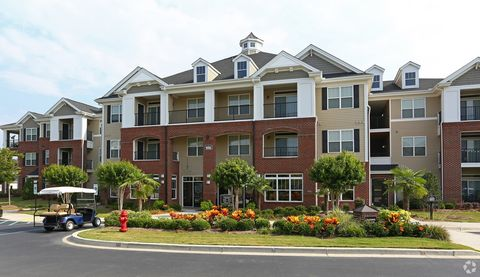 20 Best Apartments In Cayce Sc With Pictures