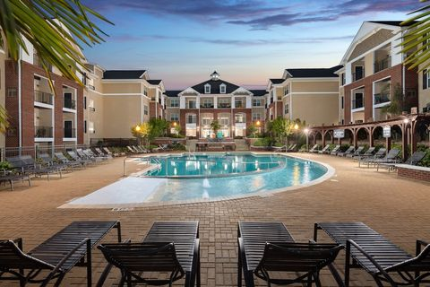 Lovely 3 Bedroom Apartments Columbia Sc Broad River