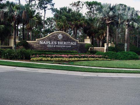 Photo of 7515 Stoneybrook Dr Apt 841, Naples, FL 34112