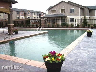 2301 62nd Ave E, Fife, WA 98424. Apartment For Rent