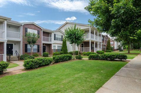 174 Sw Moury Ave Atlanta GA 30315