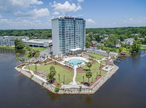 Photo of 3946 Saint Johns Ave, Jacksonville, FL 32205