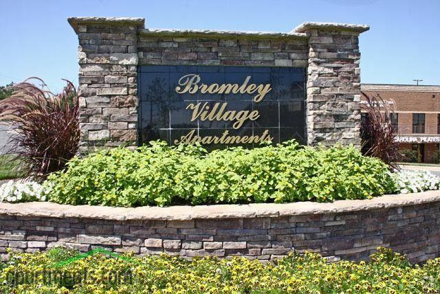 104 Bromley Village Dr Fort Mill SC 29708