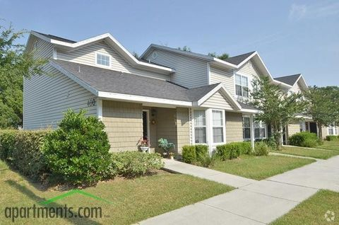 Photo Of 100 Nw 23rd Ave Ocala Fl 34475 Apartment For Rent