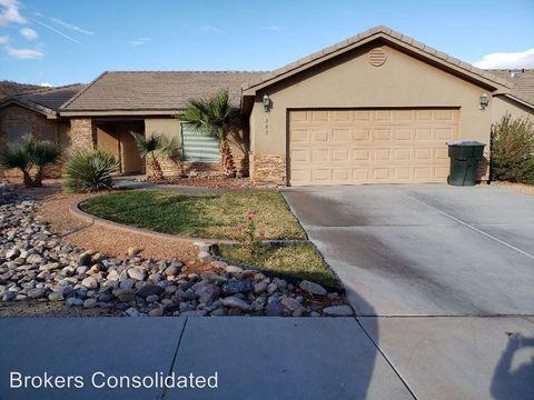 565 Desert Tortoise Way, Mesquite, NV 89027
