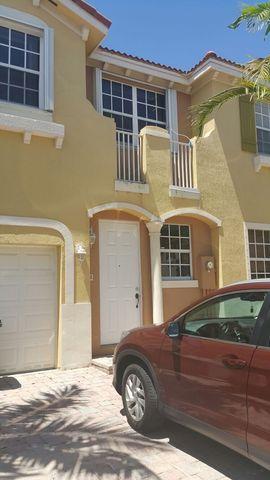 580 Ne 12th Ave, Homestead, FL 33030