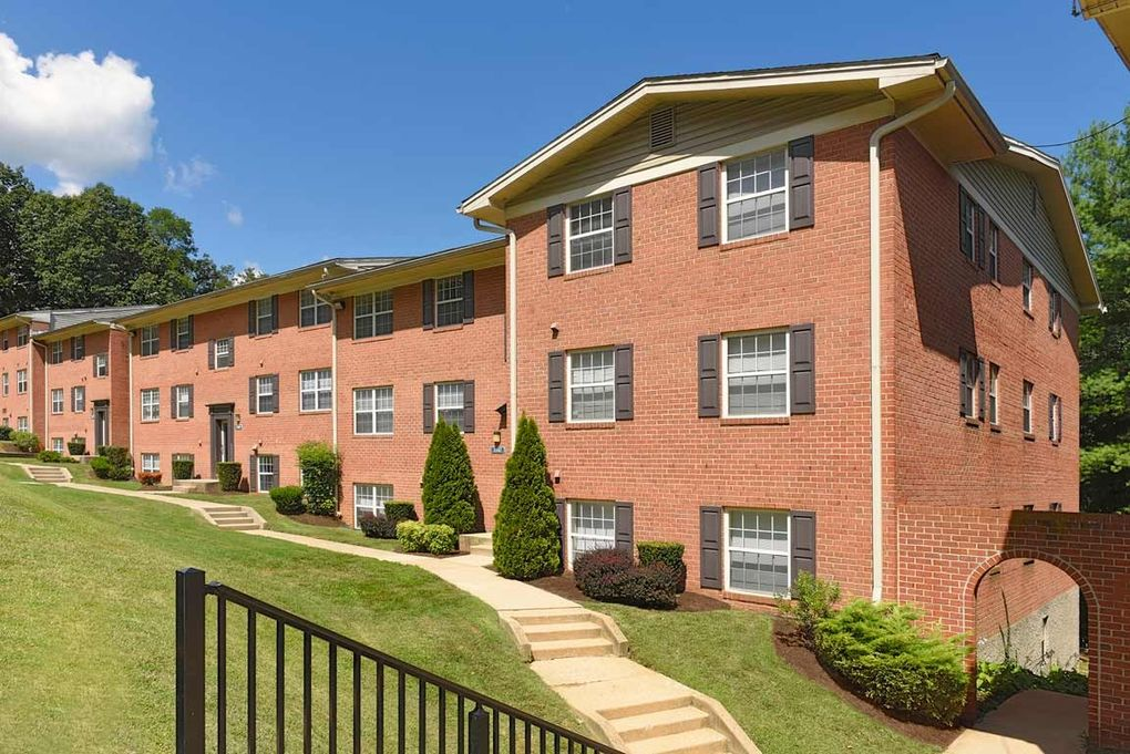 1149 Donington Cir, Towson, MD 21204 - realtor.com®