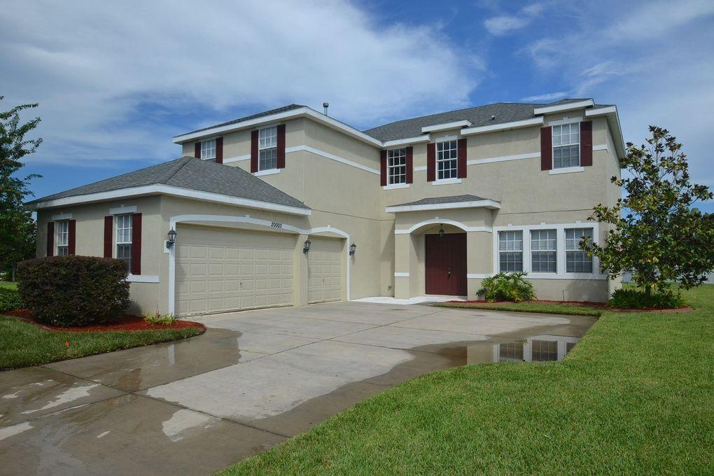 20003 Bluff Oak Blvd, Tampa, FL 33647