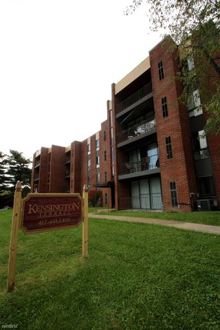Brentwood, PA Apartments for Rent - realtor.com®