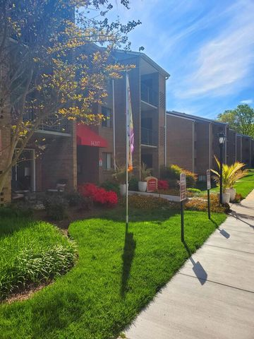 Photo of 14207 Grand Pre Rd, Silver Spring, MD 20906