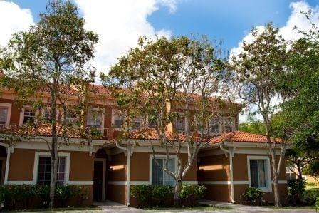 12325 sw 151st st miami fl 33186 cutler hammock miami fl apartments for rent   realtor      rh   realtor