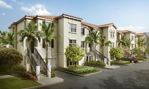 Hialeah Gardens FL Apartments for Rent realtorcom