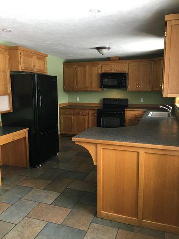Photo of 311 S Evergreen Rd, Spokane Valley, WA 99216