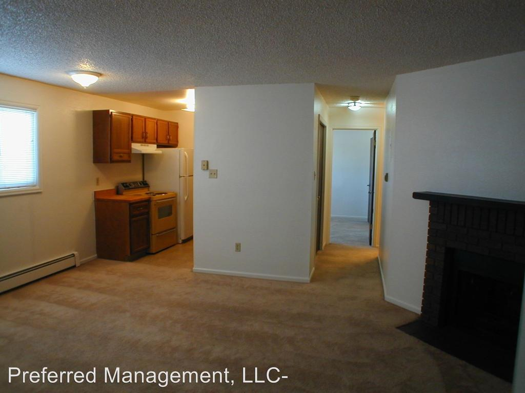 Cheyenne Wy Affordable Apartments For Rent