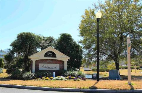 Photo of 5751 Oyster Catcher Dr Unit 632, North Myrtle Beach, SC 29582