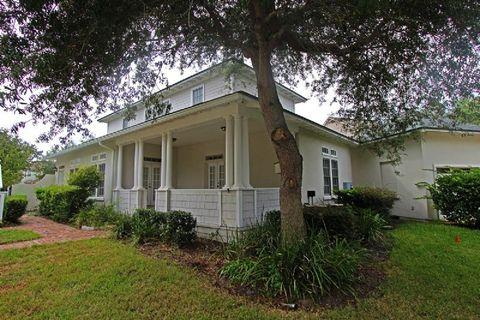 1894 Floyd St, Fernandina Beach, FL 32034