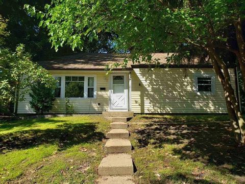 Photo of 616 Morningside Ave, Madison, WI 53716