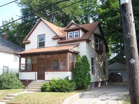 Photo of 1147 Sherman St Se, Grand Rapids, MI 49506