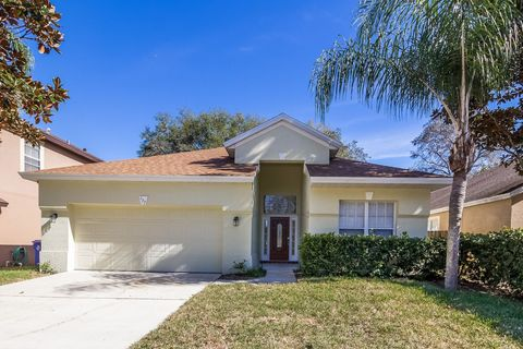 Photo of 177 Hanging Moss Dr, Oviedo, FL 32765