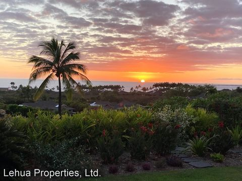 Photo of 75-116 Kamilo St, Kailua Kona, HI 96740