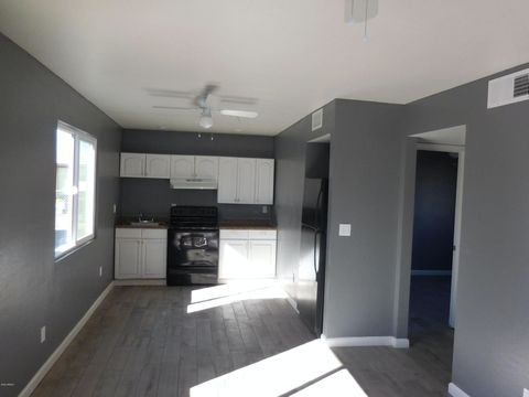 Photo of 1146 W Apache St Apt 1, Phoenix, AZ 85007