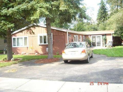 Photo of 693 Minerva Ave, Wauconda, IL 60084