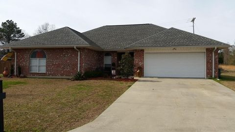 Photo of 151 Zoe Dr, Deridder, LA 70634