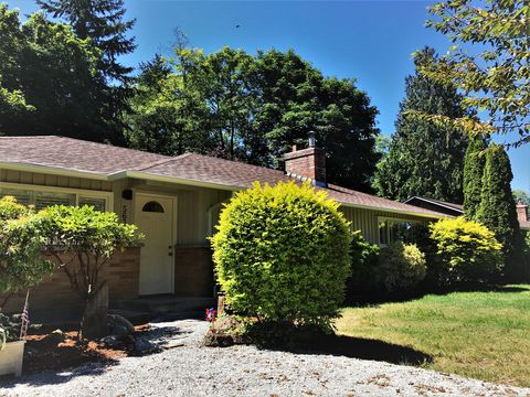 Photo of 5632 213th St Sw, Mountlake Terrace, WA 98043