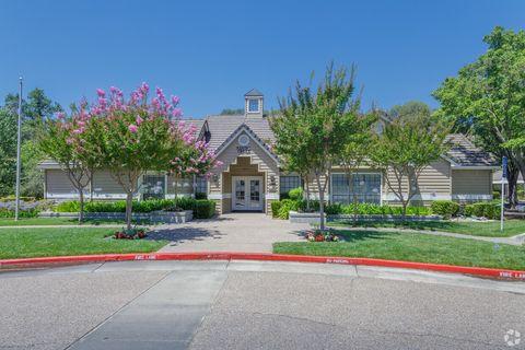 Photo of 6635 Sylvan Rd, Citrus Heights, CA 95610