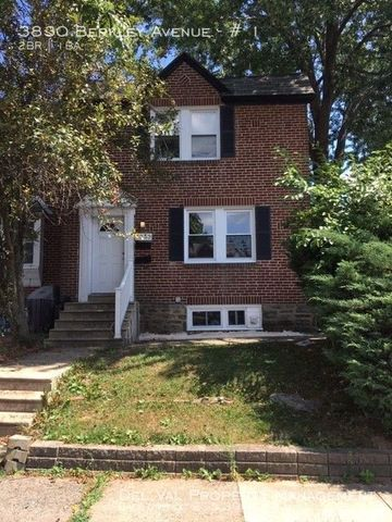 Photo of 3830 Berkley Ave Unit 1, Drexel Hill, PA 19026