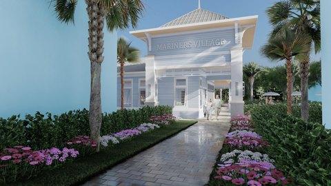 2130 Mayport Rd, Atlantic Beach, FL 32233