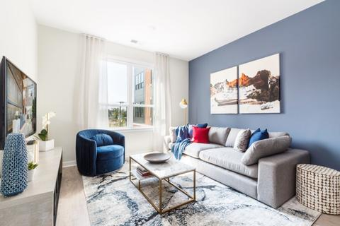 1 bedroom apartments for rent in jersey city heights