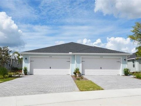 Photo of 17932 Wayside Bnd, Punta Gorda, FL 33982