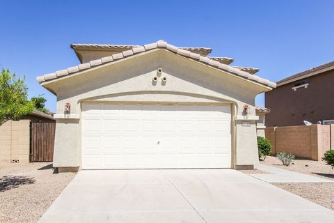 Photo of 17768 W Calavar Rd, Surprise, AZ 85388