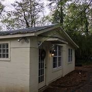 Photo of 1672 B South Milledge Ave, Athens, GA 30605