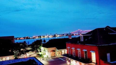 Photo of 517 Dumaine St # 4 Ph, New Orleans, LA 70116