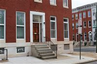 Photo of 701 N Carrollton Ave, Baltimore, MD 21217